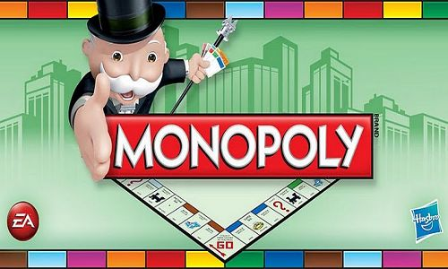 descargar-Monopoly-para-android-gratis
