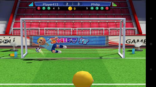 descargar-perfect-kick-para-android