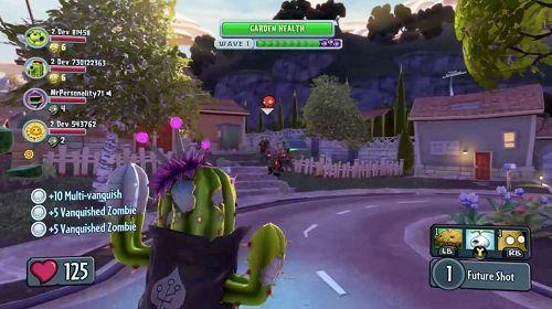 descargar-Plants-vs-zombies-garden-warfare-android