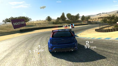 descargar-real-racing-3-para-android