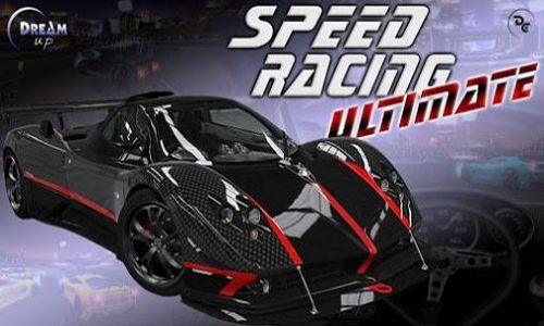 speed-racing-para-android