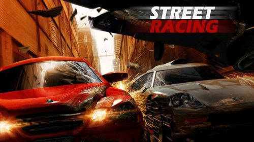 Street-Racing-para-Android