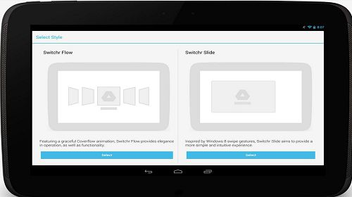 Switchr-gratis-transicion-de-tareas-de-una-forma-elegante