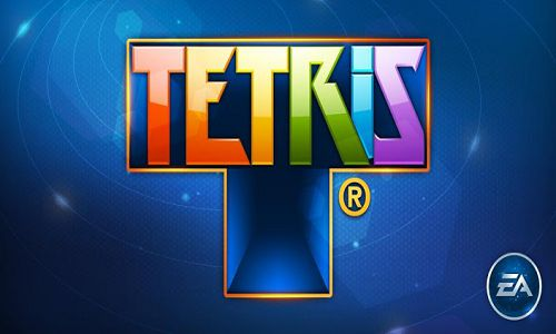 tetris-para-android