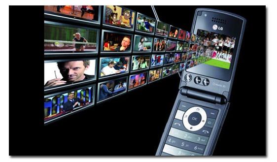 tv-movil