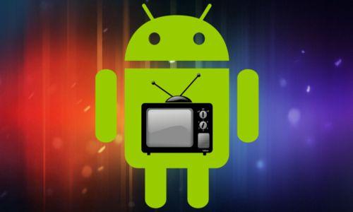 ver-television-en-android-sin-internet