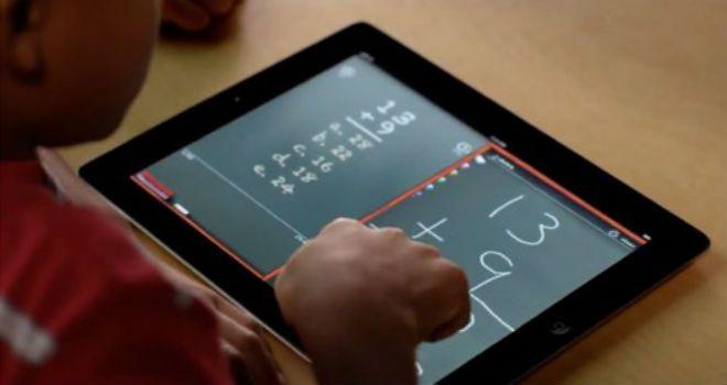 mathboard-app