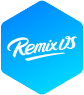 RemixOSPlayer