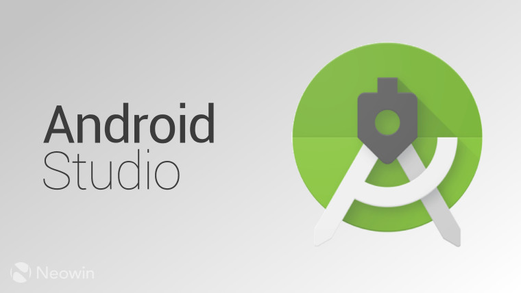 android-studio_story